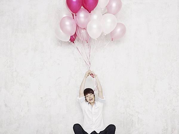 DongHyun01.jpg