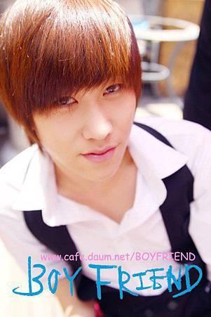 HyunSeong02.jpg