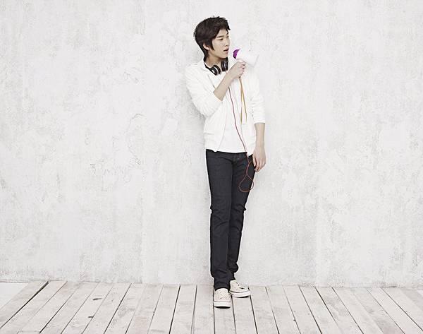 HyunSeong01.jpg