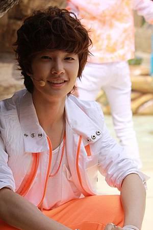 JeongMin03.jpg