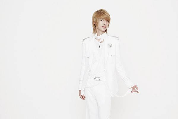 YoungMin02.jpg