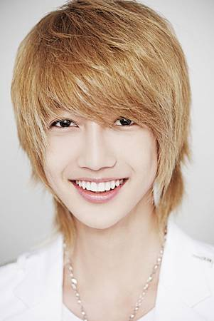 YoungMin03.jpg