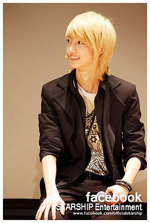 YoungMin17.jpg