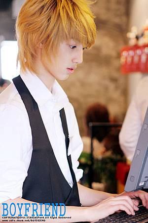 YoungMin01.jpg