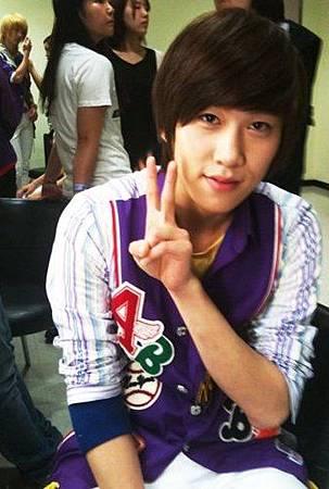 HyunSeong05.jpg