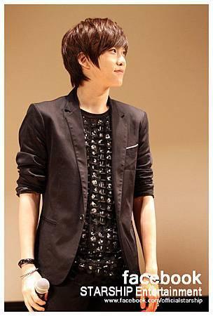 HyunSeong04.jpg