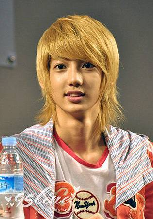 YoungMin12.jpg