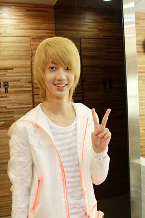 YoungMin05.jpg