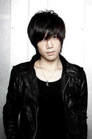 WonBin03.jpg