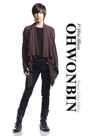 WonBin004.jpg