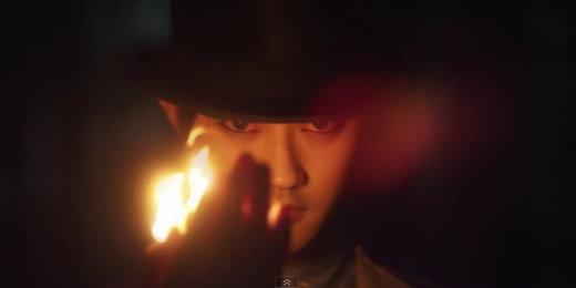 Jang-Hyun02.jpg