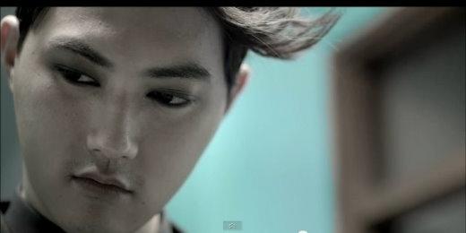 Jang-Hyun08.jpg
