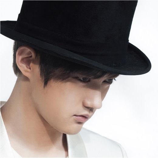 Jang-Hyun01.jpg