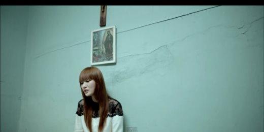 Seung-A07.jpg