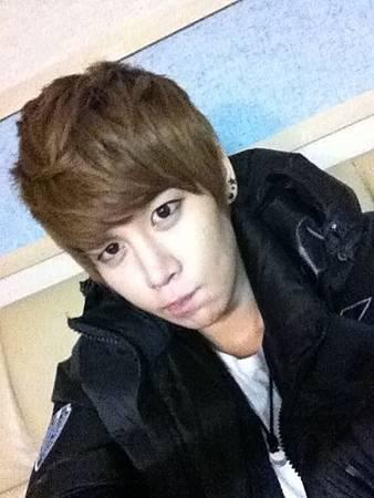 HanByul16.jpg