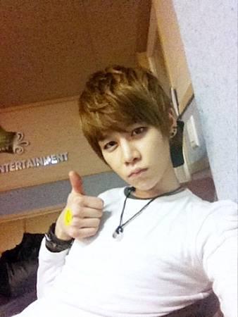 HanByul09.jpg