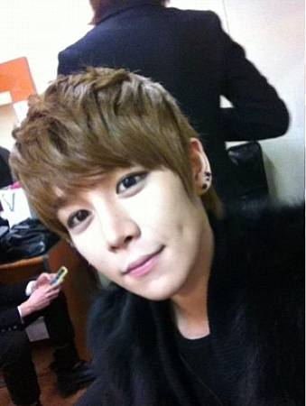 HanByul10.jpg