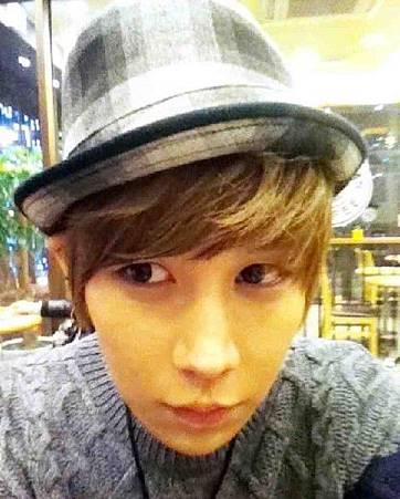 HanByul12.jpg