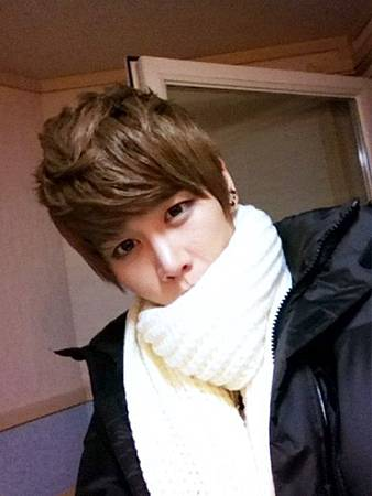 HanByul13.jpg
