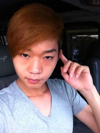 HyoSeok09.jpg