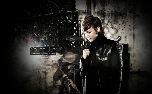YoungJun001.jpg
