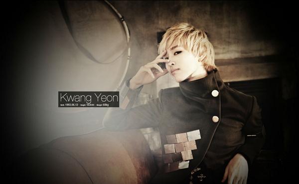KwangYeon001.jpg