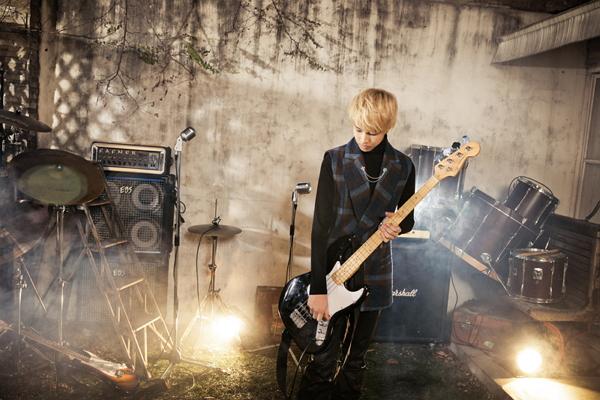 KwangYeon002.jpg