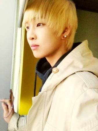 KwangYeon09.jpg