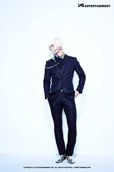 Daesung03