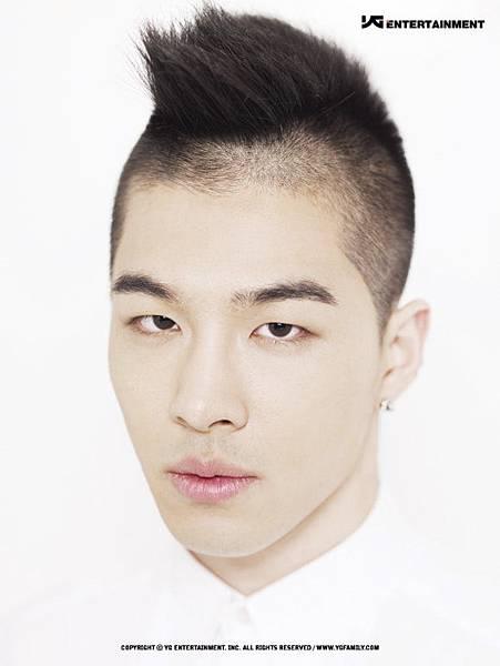 Taeyang05