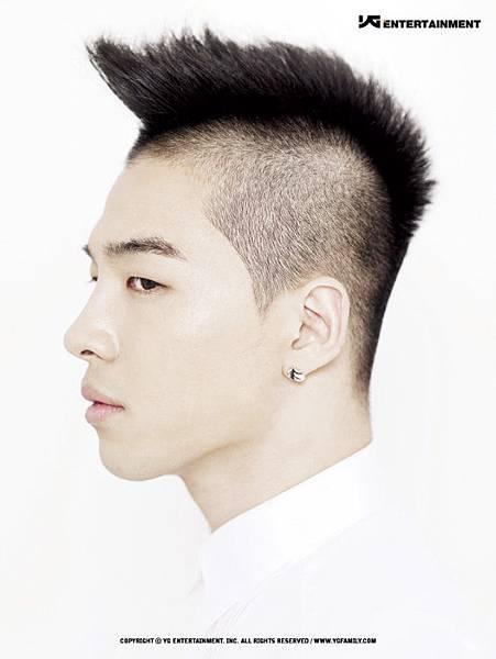 Taeyang04