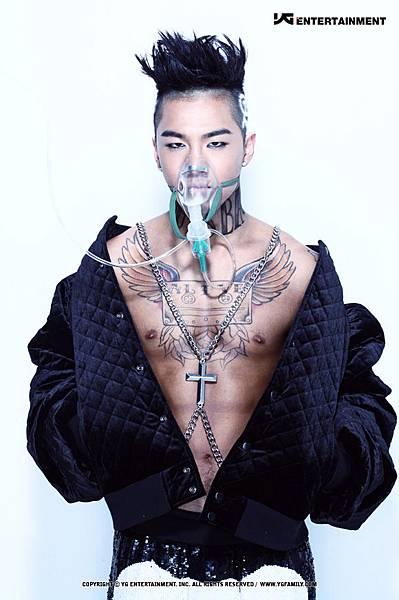 Taeyang03