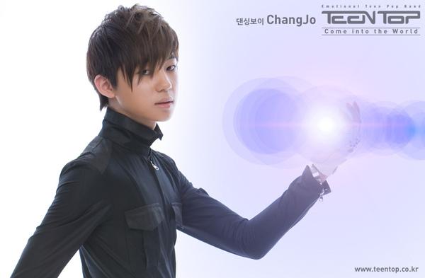 changjo02.jpg