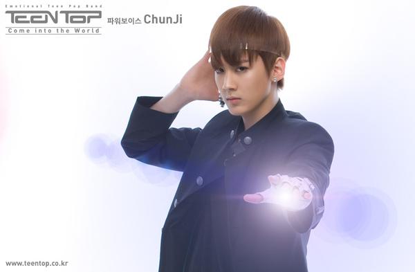 chunji02.jpg