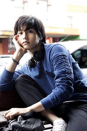 songjoongki04.jpg