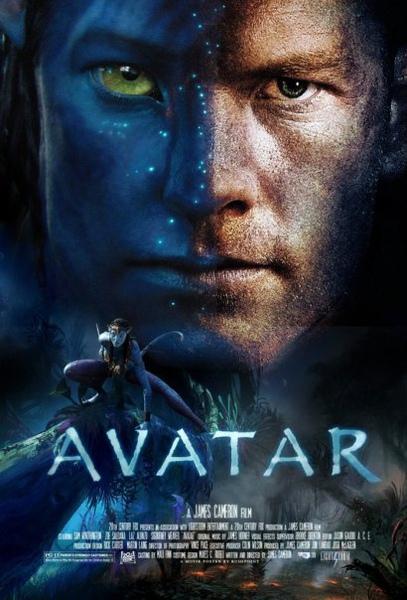 Avatar-3.jpg