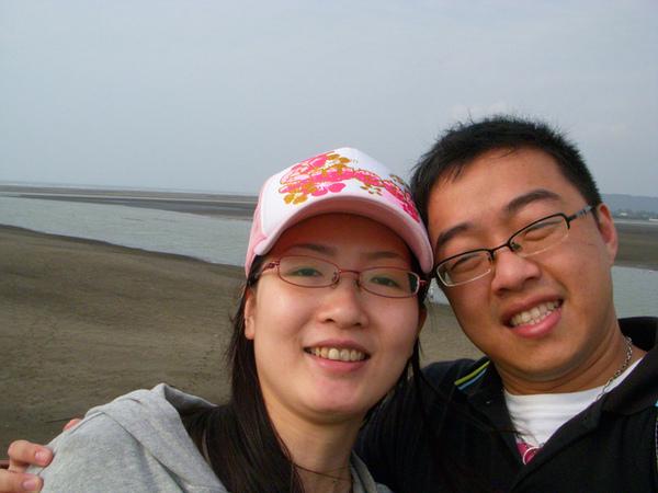 17km海岸線~海邊