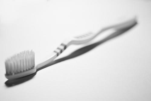 牙刷.bmp