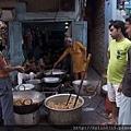 India trip_001
