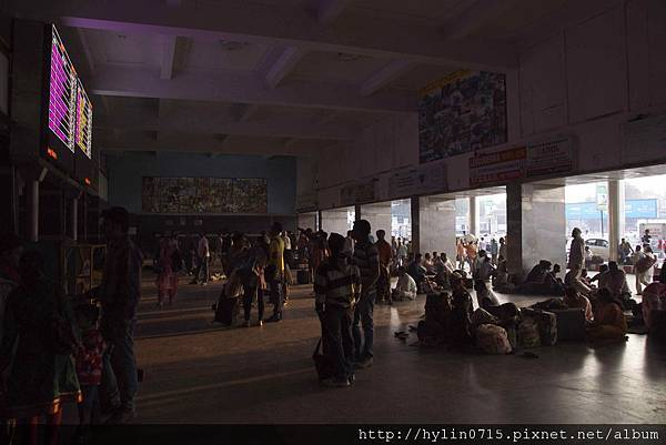 India trip_002