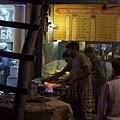 India trip_003