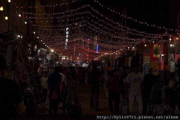 India trip_004