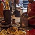 India trip_005