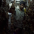 India trip_007
