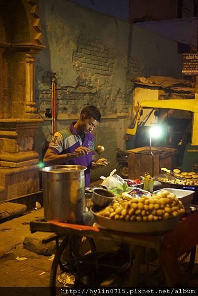 India trip_012