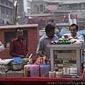 India trip_014
