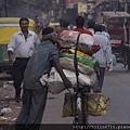 India trip_015