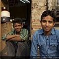India trip_018