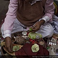 India trip_019