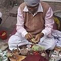 India trip_020